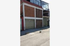 Foto de casa en venta en tamaulipas 157, providencia, gustavo a. madero, distrito federal, 4427935 No. 01