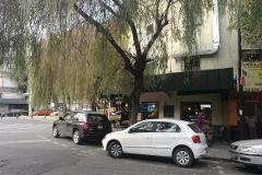 Foto de local en venta en tamaulipas , condesa, cuauhtémoc, distrito federal, 0 No. 01