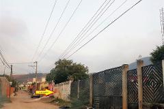 Foto de terreno habitacional en venta en tamaulipas , plan de ayala, tuxtla gutiérrez, chiapas, 0 No. 01