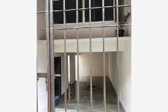 Foto de casa en venta en tamaulipas , progreso, acapulco de juárez, guerrero, 4655250 No. 01