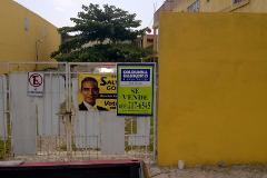 Foto de terreno habitacional en venta en  , tamaulipas, tampico, tamaulipas, 2276767 No. 01