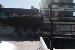 Foto de terreno habitacional en venta en  , tamaulipas, tampico, tamaulipas, 2395978 No. 01