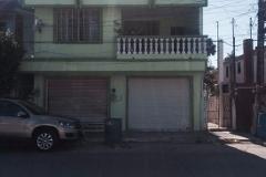 Foto de edificio en venta en  , tamaulipas, tampico, tamaulipas, 2531279 No. 01