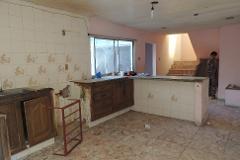 Foto de terreno habitacional en venta en  , tamaulipas, tampico, tamaulipas, 2596805 No. 02