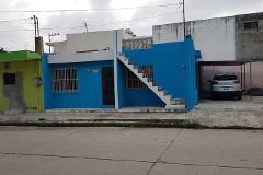 Foto de departamento en venta en  , tamaulipas, tampico, tamaulipas, 2937422 No. 01