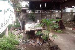 Foto de terreno habitacional en venta en  , tamaulipas, tampico, tamaulipas, 3549240 No. 01