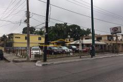 Foto de terreno habitacional en venta en  , tamaulipas, tampico, tamaulipas, 4034585 No. 01