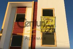 Foto de departamento en venta en  , tamaulipas, tampico, tamaulipas, 4348106 No. 01