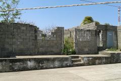 Foto de terreno habitacional en venta en tamaulipas , vista hermosa, alvarado, veracruz de ignacio de la llave, 0 No. 01