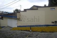 Foto de casa en venta en  , tamborrel, xalapa, veracruz de ignacio de la llave, 0 No. 01