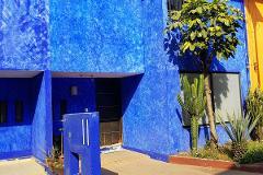 Foto de casa en venta en tamemes , paseos de churubusco fovissste, iztapalapa, distrito federal, 0 No. 01