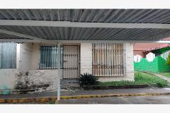 Foto de casa en venta en tamiahua 54, geovillas del puerto, veracruz, veracruz de ignacio de la llave, 0 No. 01