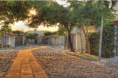 Foto de terreno habitacional en venta en  , tamoanchan, jiutepec, morelos, 4031135 No. 01