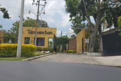 Foto de terreno habitacional en venta en  , tamoanchan, jiutepec, morelos, 4569402 No. 01
