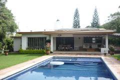Foto de casa en venta en  , tamoanchan, jiutepec, morelos, 4633119 No. 01