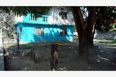 Foto de casa en venta en tampico 1520, miramar, altamira, tamaulipas, 4654784 No. 01