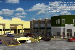 Foto de local en renta en  , tampico altamira sector 1, altamira, tamaulipas, 1516358 No. 01