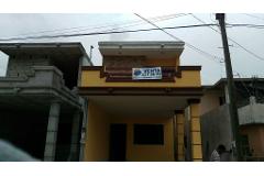 Foto de casa en venta en  , tampico altamira sector 1, altamira, tamaulipas, 2611585 No. 01