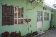 Foto de casa en venta en  , tampico altamira sector 1, altamira, tamaulipas, 3026654 No. 01