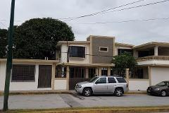 Foto de casa en venta en  , tampico altamira sector 1, altamira, tamaulipas, 3236650 No. 01