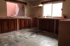 Foto de casa en venta en  , tampico altamira sector 1, altamira, tamaulipas, 3814404 No. 02
