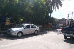 Foto de terreno comercial en venta en  , tampico altamira sector 1, altamira, tamaulipas, 3873663 No. 01
