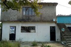 Foto de terreno comercial en venta en  , tampico altamira sector 1, altamira, tamaulipas, 4631943 No. 01