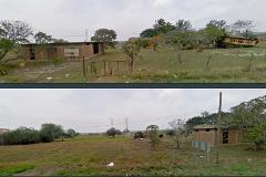 Foto de terreno comercial en venta en  , tampico altamira sector 4, altamira, tamaulipas, 3376805 No. 01