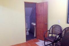 Foto de casa en renta en  , tampico altamira sector 4, altamira, tamaulipas, 3616183 No. 06