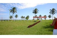 Foto de terreno habitacional en venta en  , tampico alto centro, tampico alto, veracruz de ignacio de la llave, 2629933 No. 02