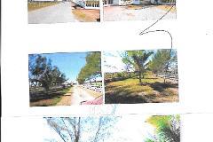 Foto de terreno habitacional en venta en  , tampico alto centro, tampico alto, veracruz de ignacio de la llave, 3066548 No. 01