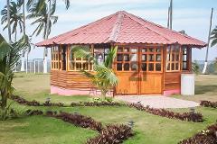Foto de terreno habitacional en venta en  , tampico alto centro, tampico alto, veracruz de ignacio de la llave, 4034680 No. 01