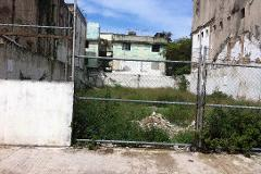 Foto de terreno habitacional en venta en  , tampico centro, tampico, tamaulipas, 1300551 No. 01