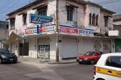Foto de edificio en venta en  , tampico centro, tampico, tamaulipas, 1624762 No. 02