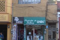Foto de terreno habitacional en venta en  , tampico centro, tampico, tamaulipas, 2252633 No. 01