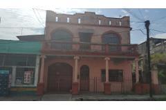Foto de casa en venta en  , tampico centro, tampico, tamaulipas, 2257763 No. 01