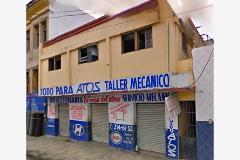 Foto de edificio en venta en  , tampico centro, tampico, tamaulipas, 2276082 No. 01