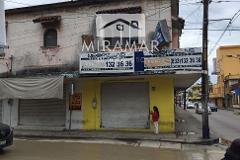 Foto de edificio en venta en  , tampico centro, tampico, tamaulipas, 2511684 No. 01