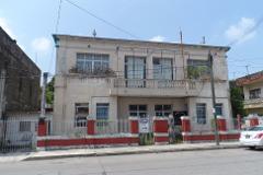Foto de edificio en venta en  , tampico centro, tampico, tamaulipas, 2597287 No. 01
