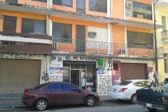 Foto de edificio en venta en  , tampico centro, tampico, tamaulipas, 2629847 No. 01