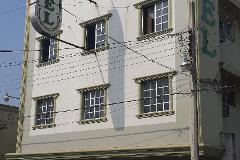 Foto de edificio en venta en  , tampico centro, tampico, tamaulipas, 2634934 No. 01
