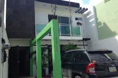 Foto de edificio en venta en  , tampico centro, tampico, tamaulipas, 2644109 No. 01