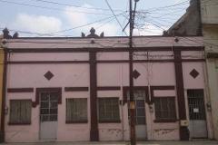 Foto de terreno habitacional en venta en  , tampico centro, tampico, tamaulipas, 3313755 No. 01