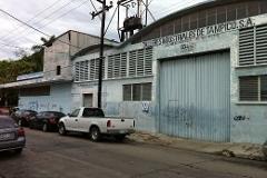 Foto de nave industrial en venta en  , tampico centro, tampico, tamaulipas, 3376240 No. 01