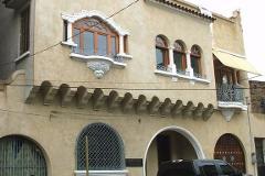 Foto de casa en venta en  , tampico centro, tampico, tamaulipas, 3388757 No. 01