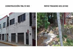 Foto de edificio en venta en  , tampico centro, tampico, tamaulipas, 3438730 No. 01