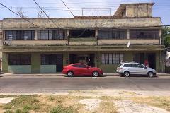 Foto de edificio en venta en  , tampico centro, tampico, tamaulipas, 3471147 No. 01