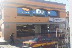 Foto de casa en venta en  , tampico centro, tampico, tamaulipas, 3520614 No. 01