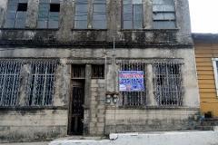 Foto de terreno habitacional en venta en  , tampico centro, tampico, tamaulipas, 3521467 No. 01