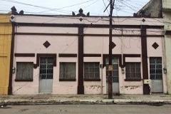 Foto de casa en venta en  , tampico centro, tampico, tamaulipas, 3524434 No. 01
